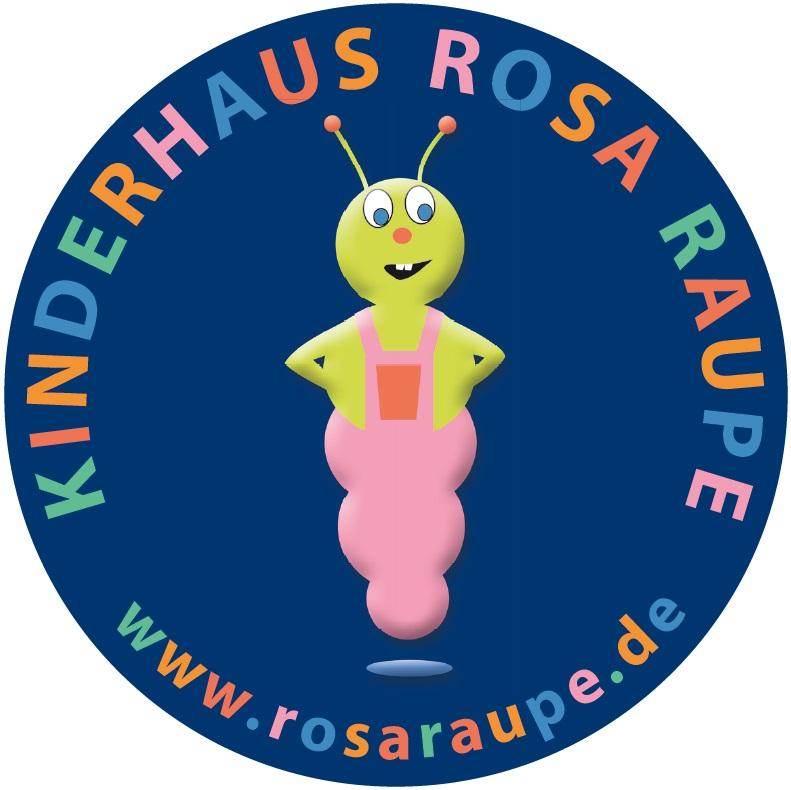 Kinderhaus Rosa Raupe Kelkheim