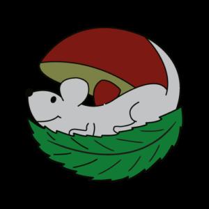 Logo Waldmäuse