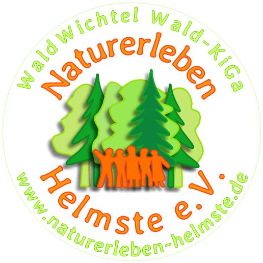 WaldWichtel Wald-KiGa Helmste