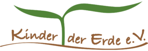 Logo kinderdererde